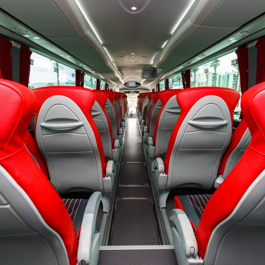 http://www.autobusescostasur.com/wp-content/uploads/2017/09/COSTASUR-033-540x540.jpg