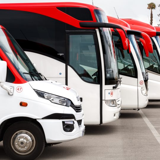 http://www.autobusescostasur.com/wp-content/uploads/2017/09/COSTASUR-043-540x540.jpg