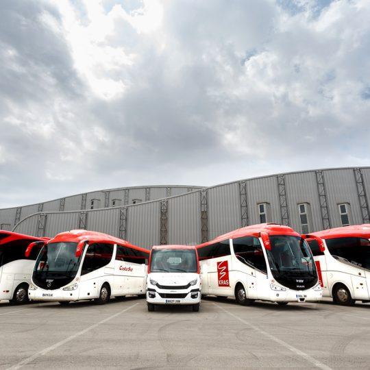 http://www.autobusescostasur.com/wp-content/uploads/2017/09/COSTASUR-048-540x540.jpg