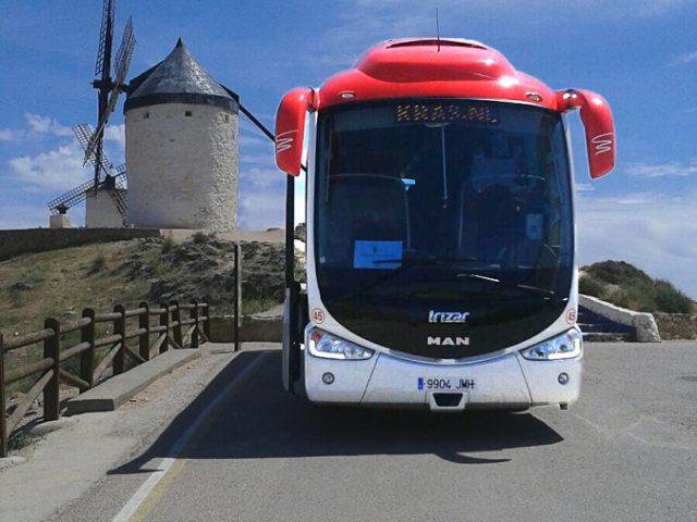 http://www.autobusescostasur.com/wp-content/uploads/2017/09/IMG_4610-640x480.jpg